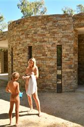 Bilder familien fkk family nudism
